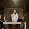 Reflection: May 30 2021 (B) Trinity Sunday (B)