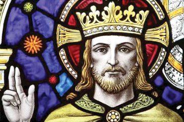 March 7 2021 Third Sunday of Lent (B)